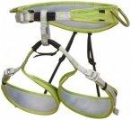 Camp - Air CR - Klettergurt Gr M grün