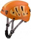 Camp - Armour Junior - Kinderkletterhelm orange/braun