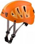 Camp - Armour - Kletterhelm orange