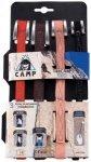 Camp - Tricam Evo - Klemmgerät Gr Set