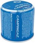 Campingaz - C206 GLS - Gaskartusche Gr 314 ml blau
