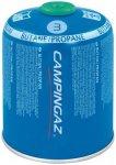 Campingaz - CV470 Plus - Gaskartusche Gr 450 g blau