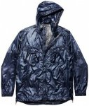 Canada Goose - Mckinnon Jacket - Freizeitjacke Gr L;M;S blau/schwarz/grau;schwar