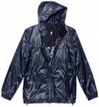Canada Goose - Sandpoint Jacket - Windjacke Gr L schwarz/blau