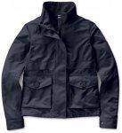 Canada Goose - Women's Elmira Jacket - Freizeitjacke Gr XS schwarz