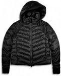 Canada Goose - Women's Hybridge Base Jacket - Daunenjacke Gr M schwarz