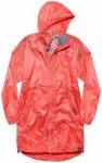 Canada Goose - Women's Rosewell Jacket - Freizeitjacke Gr XS rot