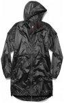 Canada Goose - Women's Rosewell Jacket - Windjacke Gr L;M;S;XS schwarz/grau