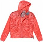 Canada Goose - Women's Wabasca Jacket - Freizeitjacke Gr M rot