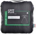Care Plus - Mosquito Net Bell DURALLIN - Moskitonetz Gr 2 Persons weiß