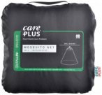 Care Plus - Mosquito Net Bell DURALLIN - Moskitonetz Gr 2 Persons weiß