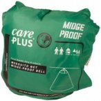 Care Plus - Mosquito Net Midge Proof Bell - Moskitonetz Nicht Imprägniert