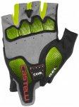 Castelli - Arenberg Gel 2 Glove - Handschuhe Gr Unisex L;M;S;XL;XS ;schwarz/blau