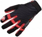 Castelli - CW 6.0 Cross Glove - Handschuhe Gr L;S schwarz