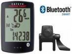 CatEye - Padrone Smart CC-PA500B - Fahrradcomputer schwarz