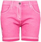 Chillaz - Women's Working Shorty - Shorts Gr M rosa