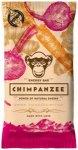 Chimpanzee - Energy Bar Red Beet / Carrot Gr 55 g