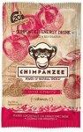 Chimpanzee - Gunpowder Energy Drink Wild Cherry Gr 600 g