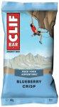 Clif Bar - Blueberry Crisp - Energieriegel Gr 68 g