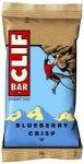 Clif Bar - Blueberry Crisp - Energieriegel Gr 12 x 68 g
