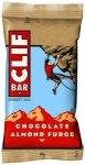 Clif Bar - Chocolate Almond Fudge - Energieriegel Gr 12 x 68 g