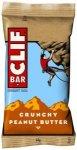Clif Bar - Crunchy Peanut Butter - Energieriegel Gr 68 g