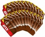 Clif Bar - Shot Gel Chocolate - Energiegel Gr 24 x 34 g