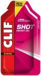 Clif Bar - Shot Gel Razz - Energiegel Gr 24 x 34 g
