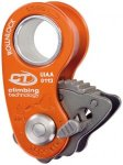 Climbing Technology - Rollnlock - Seilrolle lobster