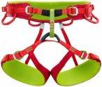 Climbing Technology - Women's Anthea Seat Harness Gr L/XL grün/rosa