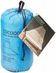 Cocoon - Mosquito Nets - Moskitonetz Gr 230 x 130 cm weiß