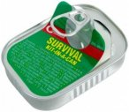 Coghlans - Survival Kit - Erste-Hilfe-Set metallic