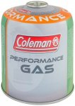 Coleman - Ventilgaskartusche Performance Gr 240 g
