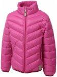 Color Kids - Kid's Enzo Padded Jacket - Kunstfaserjacke Gr 110 rosa