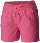 Columbia - Kid's 5 Oaks II Pull-On Short - Shorts Gr L;M;S;XL;XS;XXS schwarz;oli