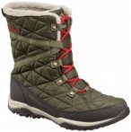 Columbia - Women's Loveland Mid Omni-Heat - Winterschuhe Gr 10,5;6;6,5;7,5;8;8,5