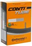 Continental - Schlauch Tour 28 All (AV40) - Fahrradschlauch Gr 28''
