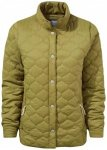 Craghoppers - Women's 365 5in1 Jacket - Mantel Gr 12 oliv/orange/braun