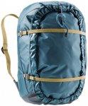 Deuter - Gravity Rope Bag - Seilsack Gr One Size blau/grau