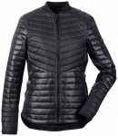 Didriksons - Rima Women's Jacket - Kunstfaserjacke Gr 42 schwarz