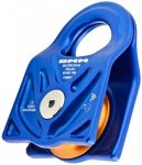 DMM - Gyro Prussik Pulley - Seilrolle blau