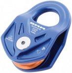 DMM - Gyro - Seilrolle blau/grau