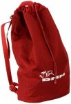 DMM - Pitcher Rope Bag - Seilsack rot