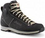 Dolomite - Shoe Cinquantaquattro High FG GTX - Stiefel Gr 10,5 schwarz