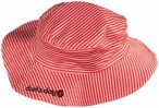 Ducksday - Kid's Matching Hat - Hut Gr S rot/rosa