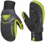 Dynafit - Borax Primaloft Gloves - Handschuhe Gr S schwarz
