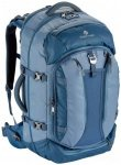 Eagle Creek - Global Companion 65 - Reiserucksack Gr 65 l blau/grau