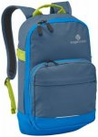 Eagle Creek - No Matter What Classic Backpack 18 l - Daypack Gr 18 l blau