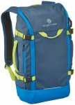Eagle Creek - No Matter What Top Load Backpack 24 l Gr 24 l blau