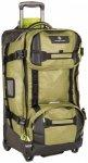 Eagle Creek - ORV Trunk30 97 l - Reisetasche Gr 97 l beige/schwarz